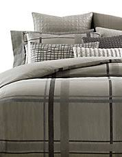 Hotel Collection Duvet Cover Set Hotel Collection Duvet Covers U0026 Comforters Sheets U0026 Bedding