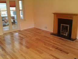 laminate flooring advantages home design