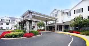 Zip Code Map Lexington Ky by Senior Living U0026 Retirement Community In Lexington Ky Hartland Hills