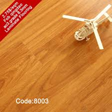 6mm Laminate Flooring 5mm Laminate Floor 5mm Laminate Floor Suppliers And Manufacturers
