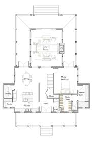 303 best homes images on pinterest architecture house floor