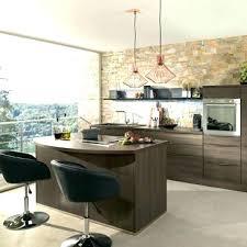 cuisine modulable conforama cuisine conforama prix cuisine sur mesure conforama cuisine