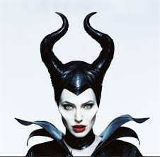 Halloween Costume Maleficent Costume Cosplay Picture Detailed Picture 2017 Trendy