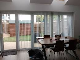 Vertical Blinds Canberra 13 Best Vertical Blinds Images On Pinterest Blinds Curtains And
