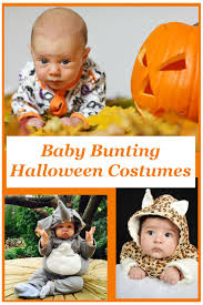 Halloween Party Ideas For Toddlers by 193 Best Halloween Ideas Images On Pinterest Halloween Costumes