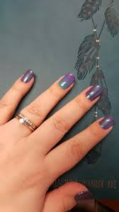 28 best jamberry nails images on pinterest jamberry nails nail
