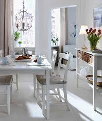 arredare la sala da pranzo come arredare una sala da pranzo piccola 7 passi
