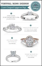 design your own engagement ring design your own engagement ring design services unique