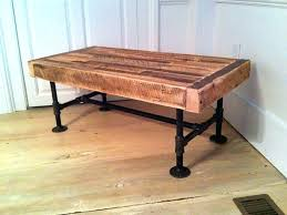 unfinished wood table legs wooden table legs for sale desk wood furniture legs for sale wooden