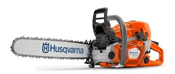 top 25 best husqvarna xp ideas on pinterest husqvarna 390 xp