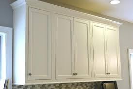hidden hinges for cabinet doors best hinges for cabinet doors kitchen cabinet door hinges to the