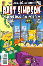 simpsons thanksgiving 253 best comics the simpsons images on pinterest futurama the