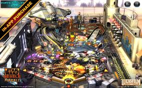 wars pinball 3 apk wars pinball 5 android apps on play