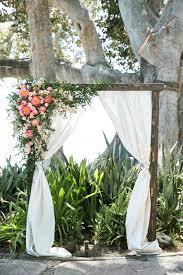 location arche mariage arche mariage quelle arche pour votre cérémonie laïque