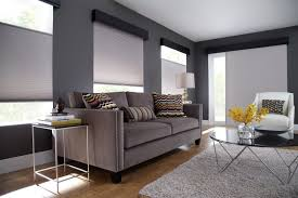 Decorative Window Shades by Get Inspired Best Window Coverings
