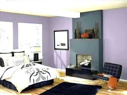 ikea virtual room designer bedroom virtual room designer medium size of supple virtual d