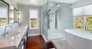 Steam Shower Bathroom 17 Steam Shower Bathroom Designs Ideas Design Trends Premium