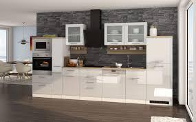 K Henzeile Online Shop Möbel Günstig De Küchenzeile Und Einbauküche