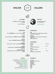 what kind of folder should i put my resume in 103 best design portfolio images on pinterest resume ideas