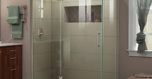 shower 32 x 48 shower base companionship kohler acrylic shower