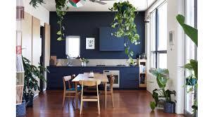 couleur tendance cuisine couleurs cuisine tendances idées décoration