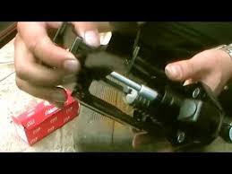 audi clutch problems clutch master cylinder seat vw audi skoda