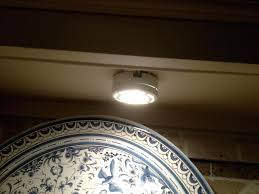 under cabinet lighting systems cabinet led lighting system kits battery under lowes