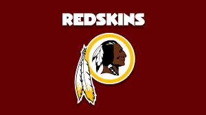 washington redskins pc wallpaper member albums extremeskins