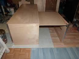 fabriquer tiroir sous lit transformer un renault master iii en camping car