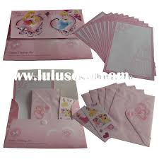 wholesale stationery sets for kids wholesale stationery sets for