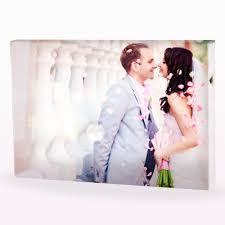 personalised wedding backdrop uk personalised wedding gifts uk ideas inspiration