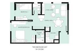 classy design 4 bedroom bungalow house plans philippines 7 bedroom