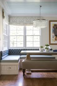 220 best stylish top treatments images on pinterest window