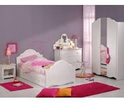 chambre enfants chambre d enfants complète grande gamme de chambres pour vos
