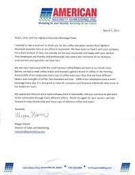 Appreciation Letter To Supervisor 100 Appreciation Letter Boss Sample Production Manager
