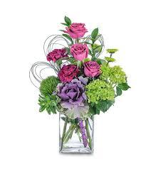 florist nashville tn nashville florists flowers in nashville tn s flowers