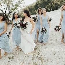 dessy wedding dresses 1093 best real wedding dessy weddings images on