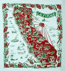 california gifts 13 best california gifts novelties images on gift