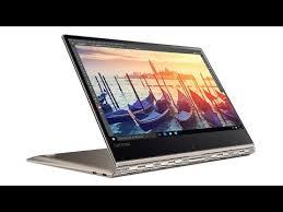 black friday deals on 2 in 1 laptops top 7 best 2 in 1 laptops 2016 2017 convertible u0026 hybrid