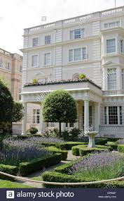 Clarence House Floor Plan by 68 Best British Royal Homes Clarence House Images On Pinterest