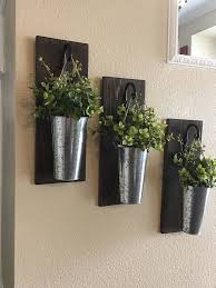 Metal Wall Letters Home Decor Best 20 Metal Wall Decor Ideas On Pinterest Metal Wall Art