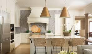 white dove kitchen cabinets houzz white dove cabinets with white quartz