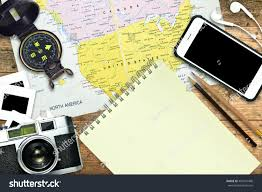 Kansas travel camera images Royalty free view from above of travel background 450241498 jpg