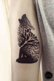 tattoo for men in hand best 20 simple tree tattoo ideas on pinterest u2014no signup required