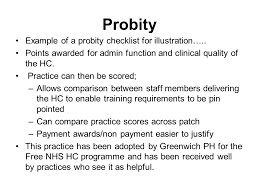 primary care vision people with learning disabilities and facing