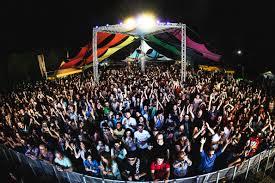best summer music festivals in europe europe u0027s best destinations