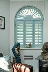 How To Install Interior Window Shutters Window Blinds Indoor Window Blinds How To Install Roller Indoor