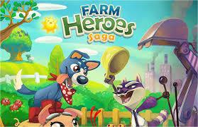 farm saga apk farm heroes saga v2 3 9 apk here