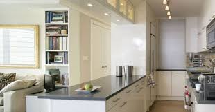 kitchen cabinets in ri april 2017 s archives kitchen cabinets in spanish single basin