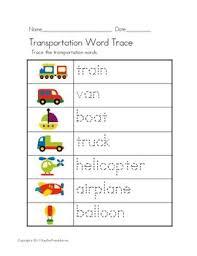 45 best transportation images on pinterest diy autism and